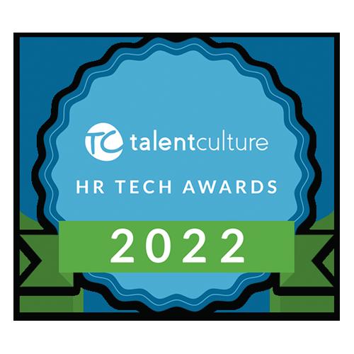 HR Tech Awards 2022