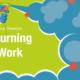 coronavirus checklist