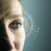 workforce development AR VR