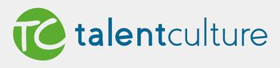 talentculture logo