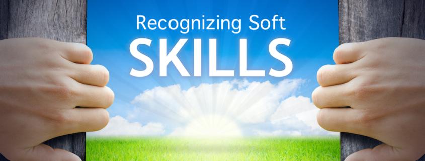 workplace soft skills