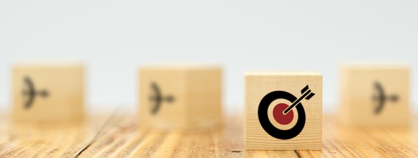 communicate organizational change