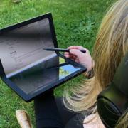 3 Days, 3 ThinkPad X1s: Test-Driving the Lenovo Fold, Yoga and Nano