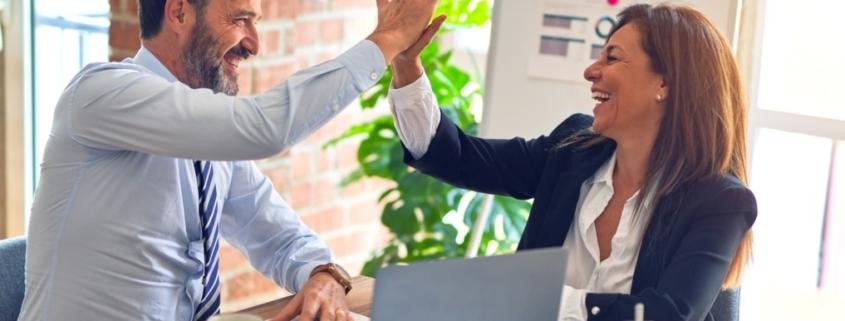 Triple Bottom Line: How ESG Creates Value for Your Business