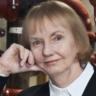 Mary Cronin