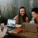 eliminate bias in the hiring process