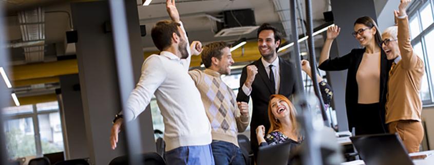 employees feel valued