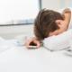 wfh burnout and zoom fatigue