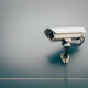employee surveillance