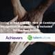 Webinar with Achievers